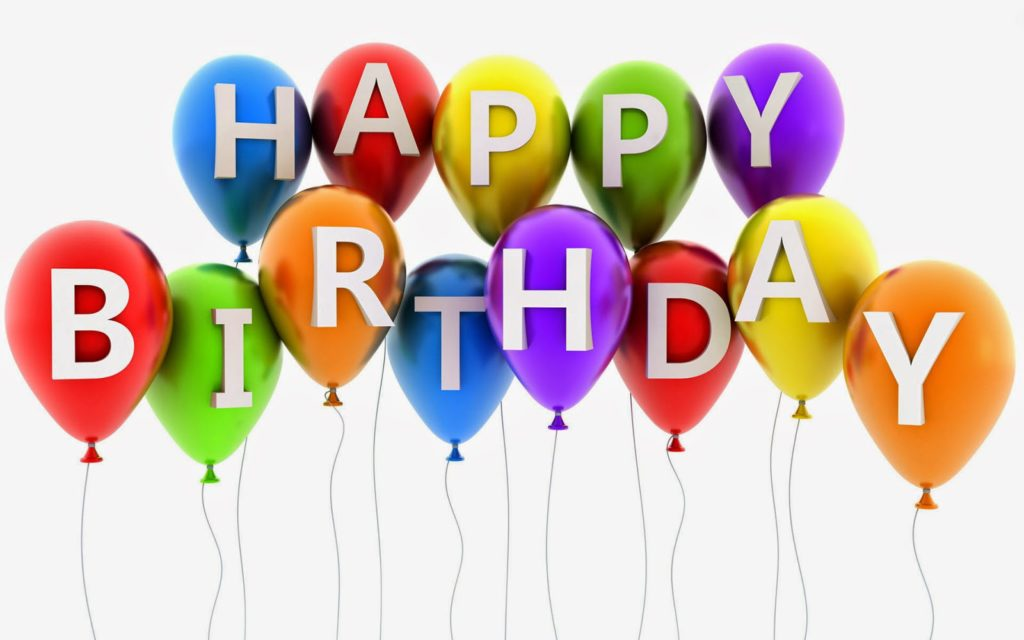 Best Happy Birthday Messages images And cards