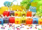 happy-birthday-hd-images