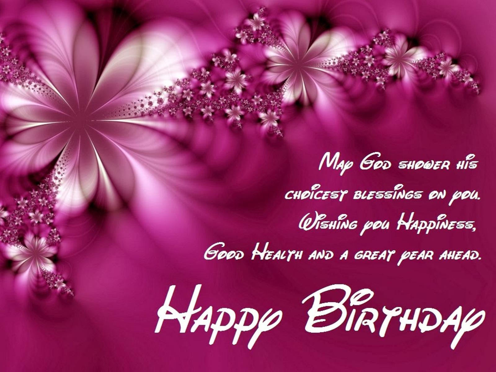Happy Birthday Wishes Quotes Quotes On Happy Birthday Happy Birthday Wishes Quotes
