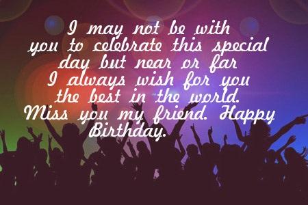 happy-birthday-to-a-friend