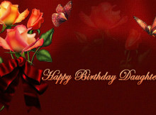 happy-birthday-daughter-images