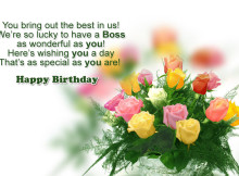 Happy-birthday-boss-wishes-messages-quotes