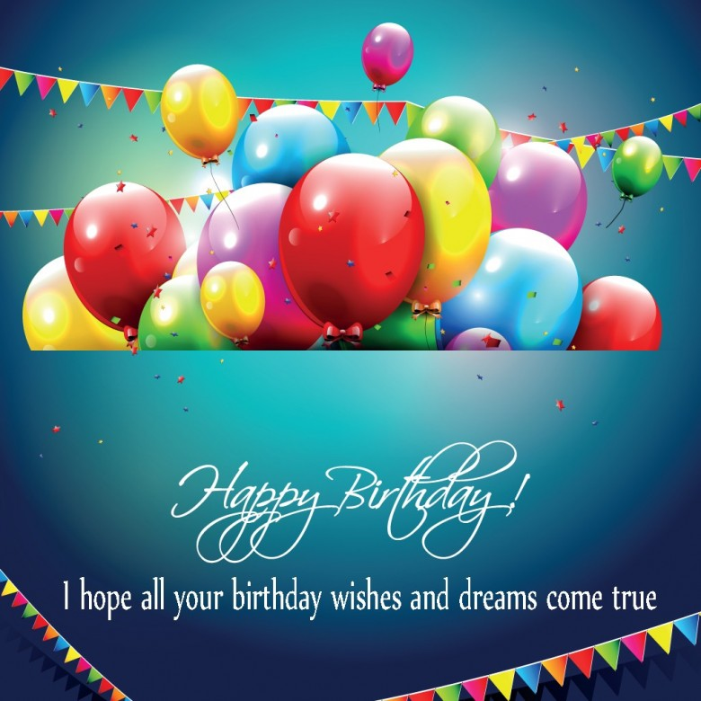 happy birthday to my friend wishes quotes and messages