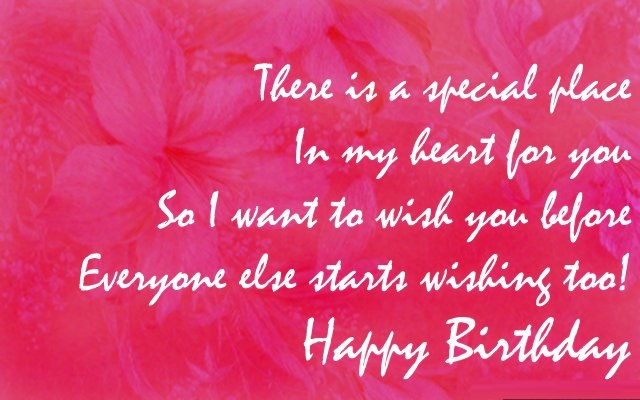 advance-birthday-wishes-card-greetings
