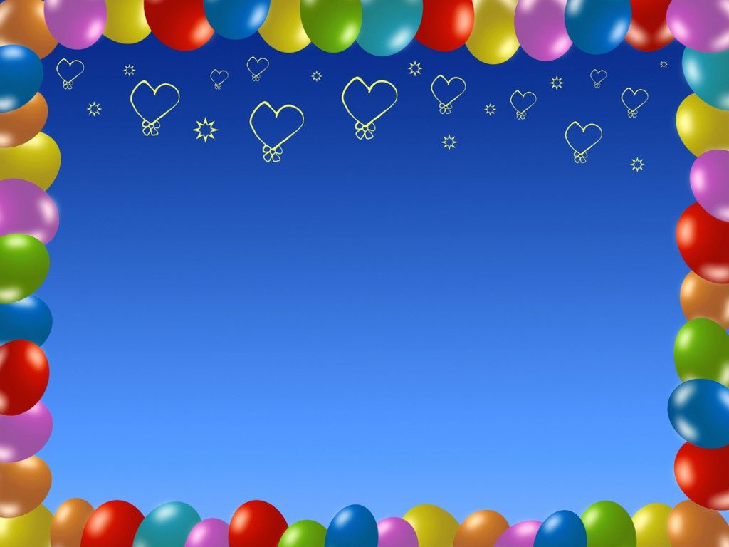 Birthday-Background-Design-wallpapers-images