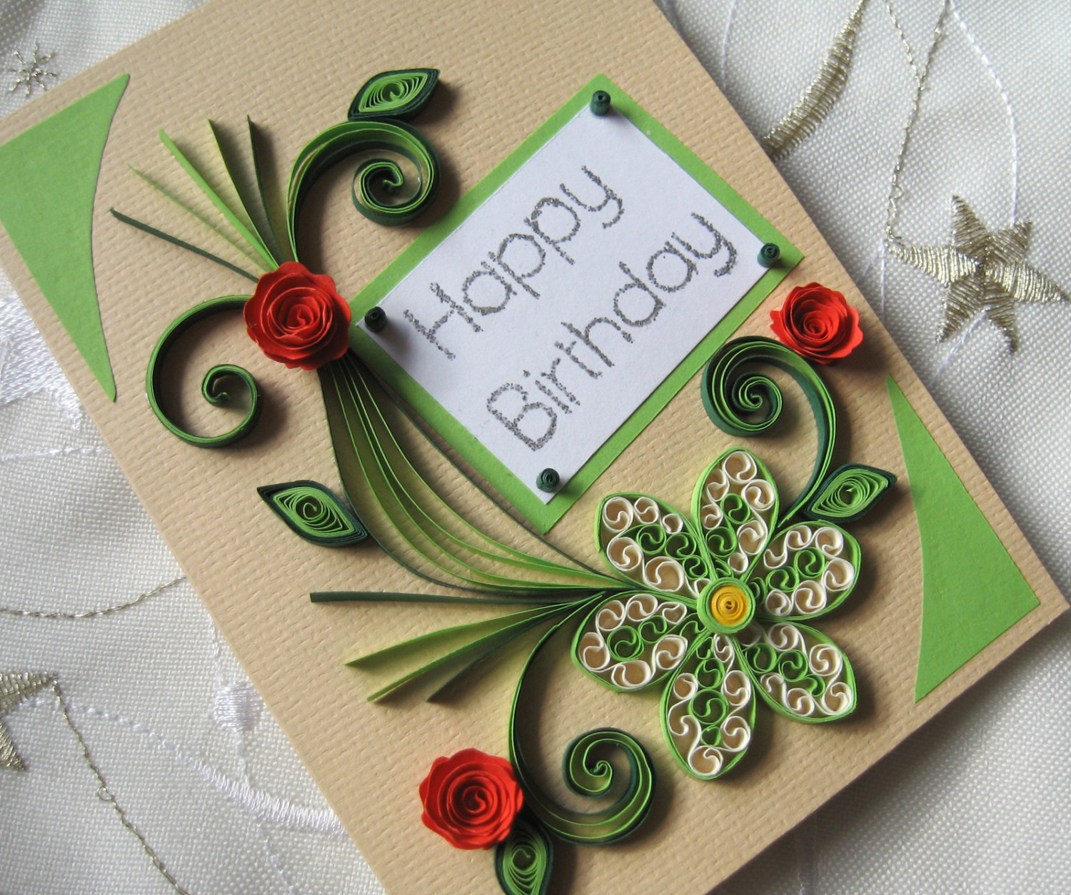 Happy birthday greeting cards for friends