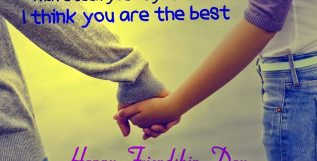 Best images for friendship day