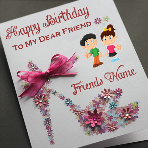 Images for birthday messages cards