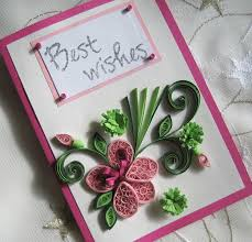 images. for birthday cards greetings