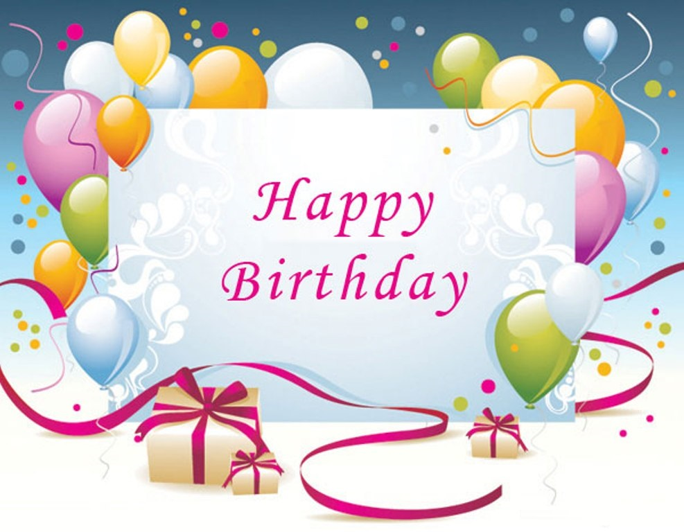 Happy Birthday Wishes Images Quotes Messages Cards And Happy Birthday Wishes Quotes For