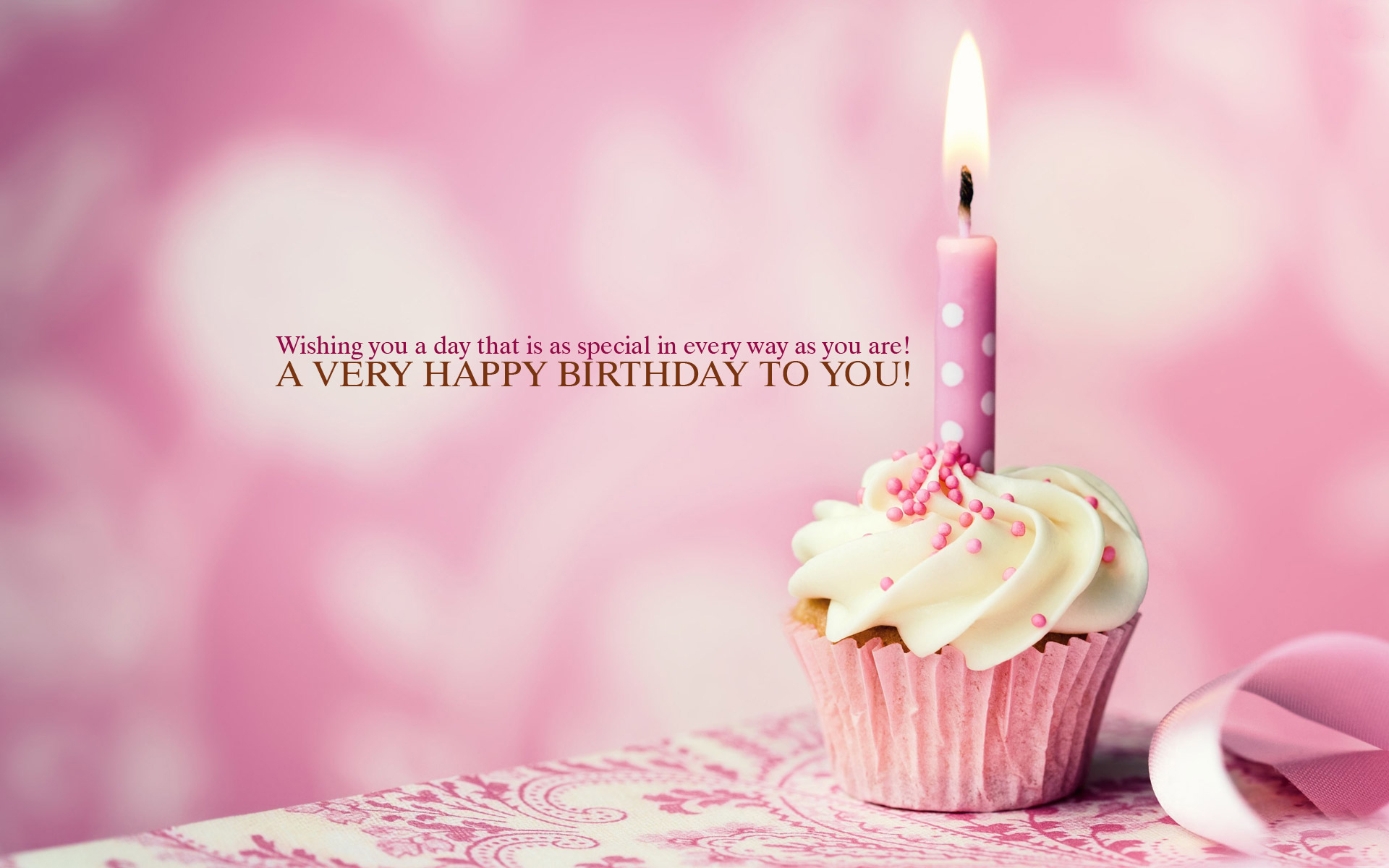 Happy_birthday_messages-cake_images