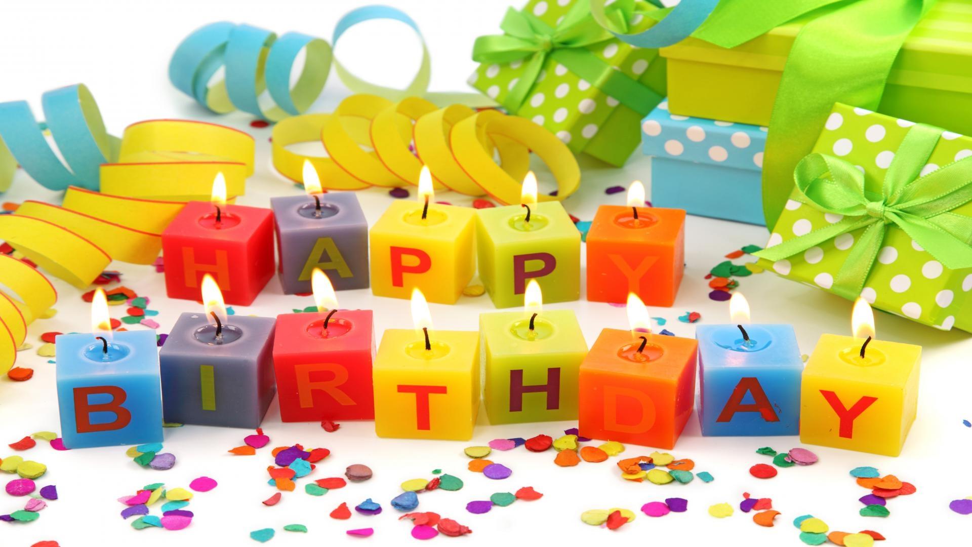 выпечка алиэкспресс поздравление с днем рождения один наиболее значимых