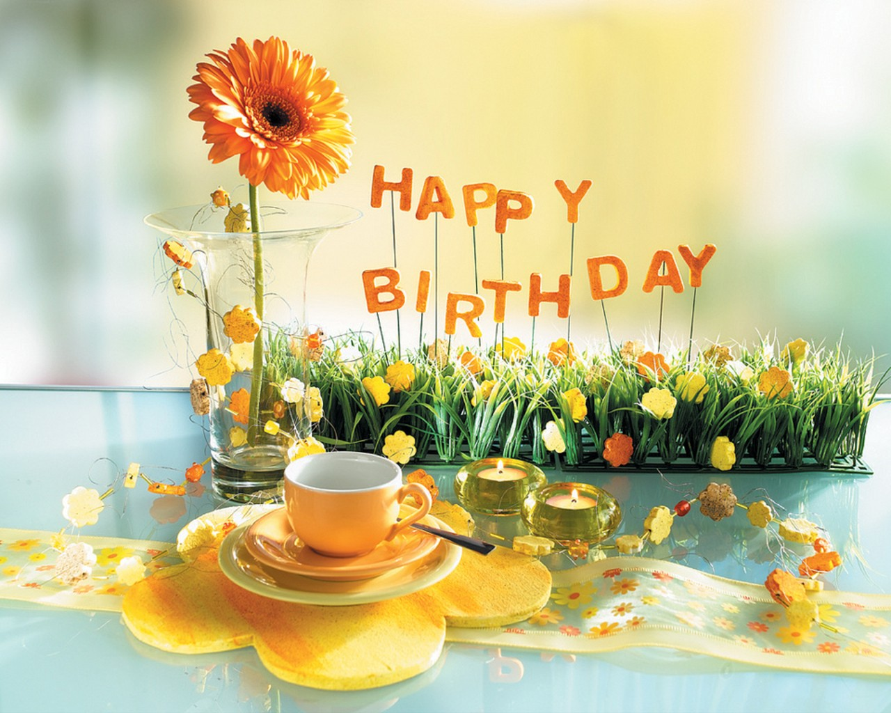 happy-birthday-images-wallpaper