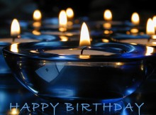 Best_happy_birthday_wishes-images
