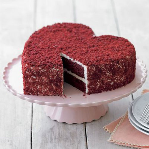 happy-birthday-cake-for lover
