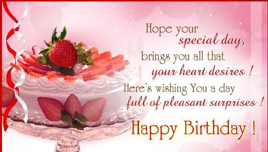 happy-birthday-greetings-messages