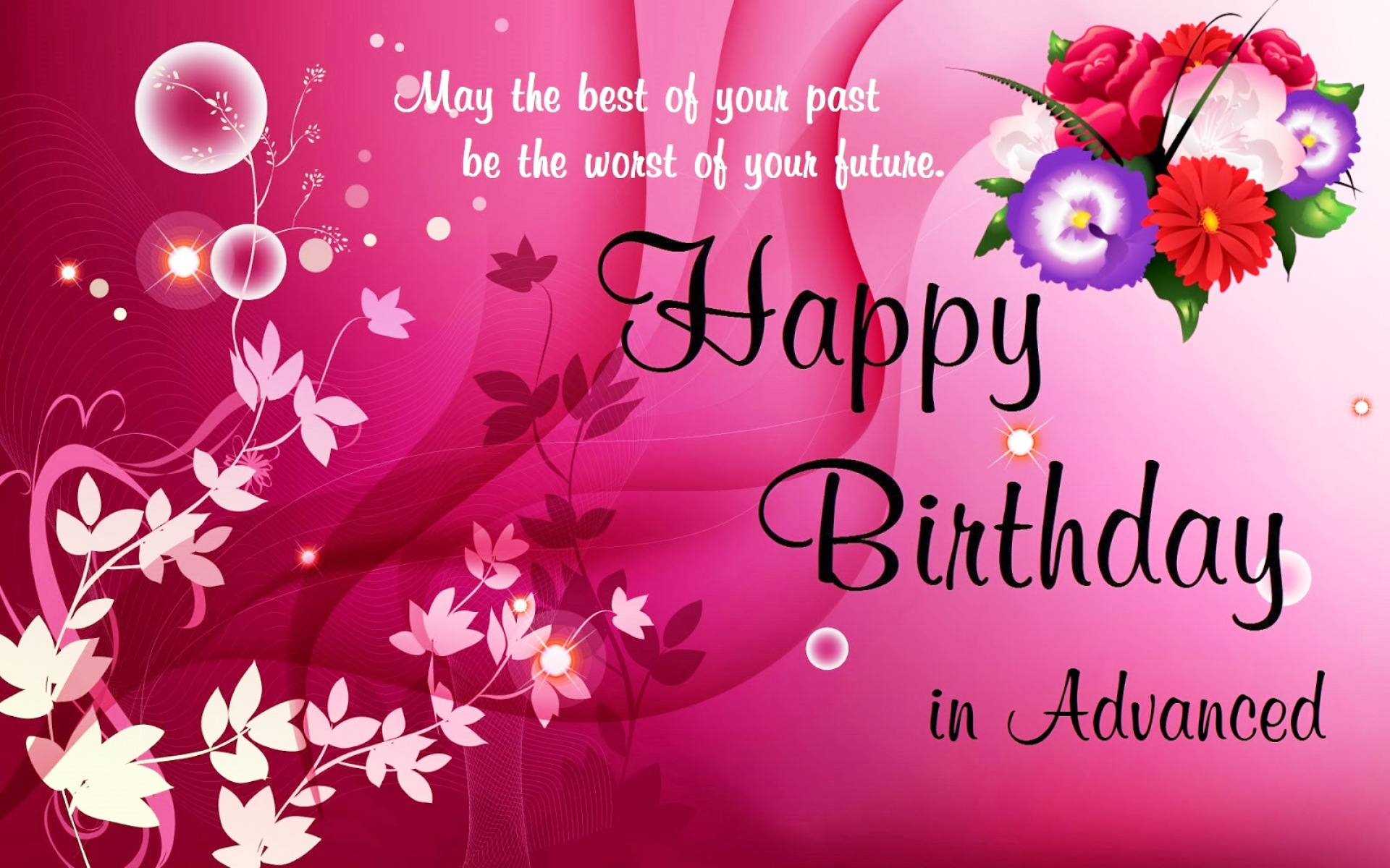 Download birthday greeting juvecenitdelacabrera download birthday greeting m4hsunfo