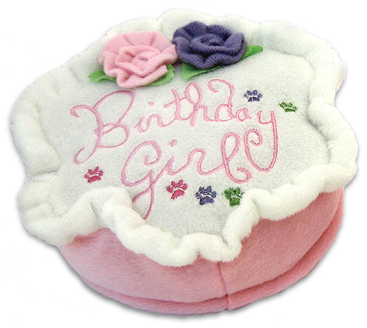 happy_birthday_cake_girl