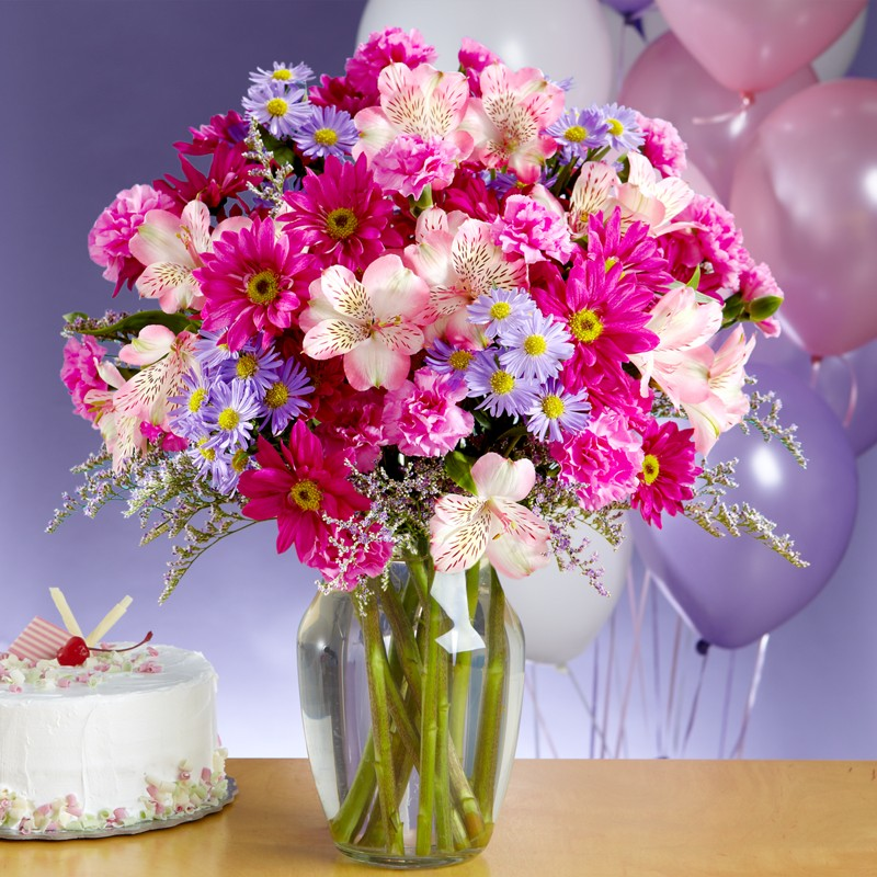 Birthday-Flowers-images