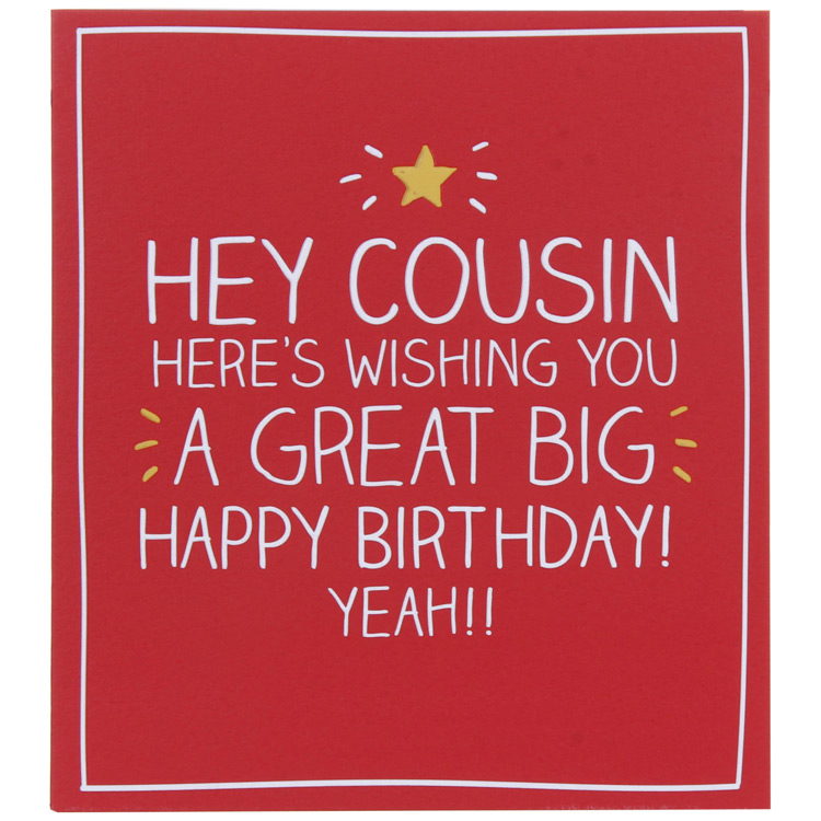 Happy Birthday Cousin Quotes Images Pictures Photos