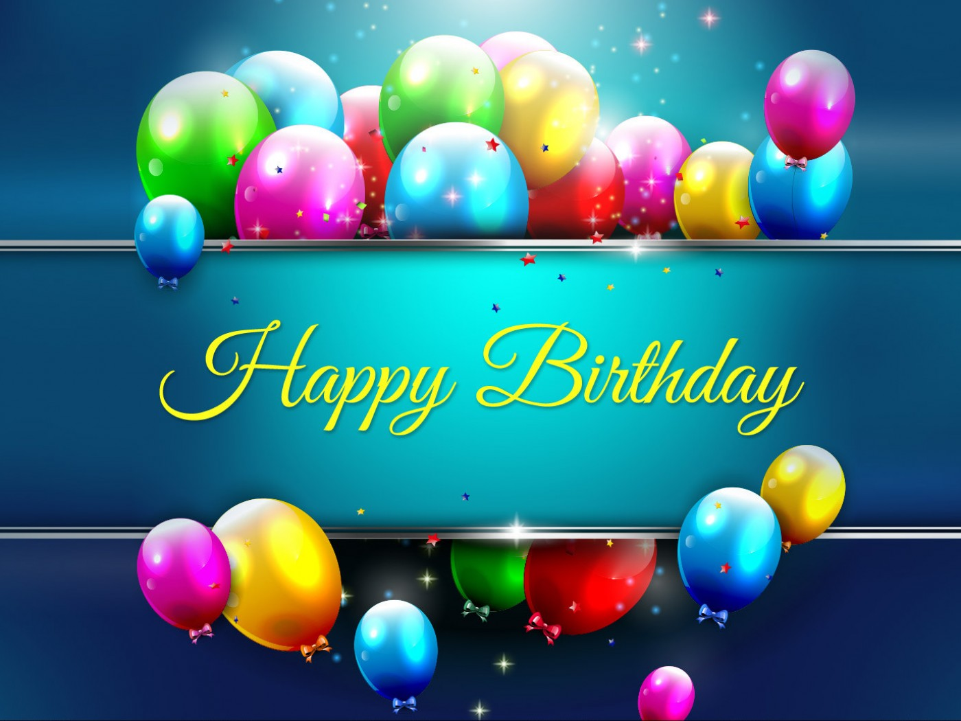 http://www.happybirthdaywishes-images.com/wp-content/uploads/2015/07/Happy-Birthday-pics.jpg