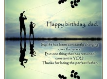 Happy-birthday-dad-quote-images