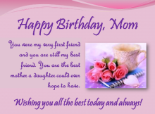 Happy-birthday-quotes-from-mother