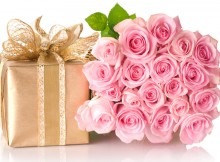 happy-Birthday-Flowers-Rose-images
