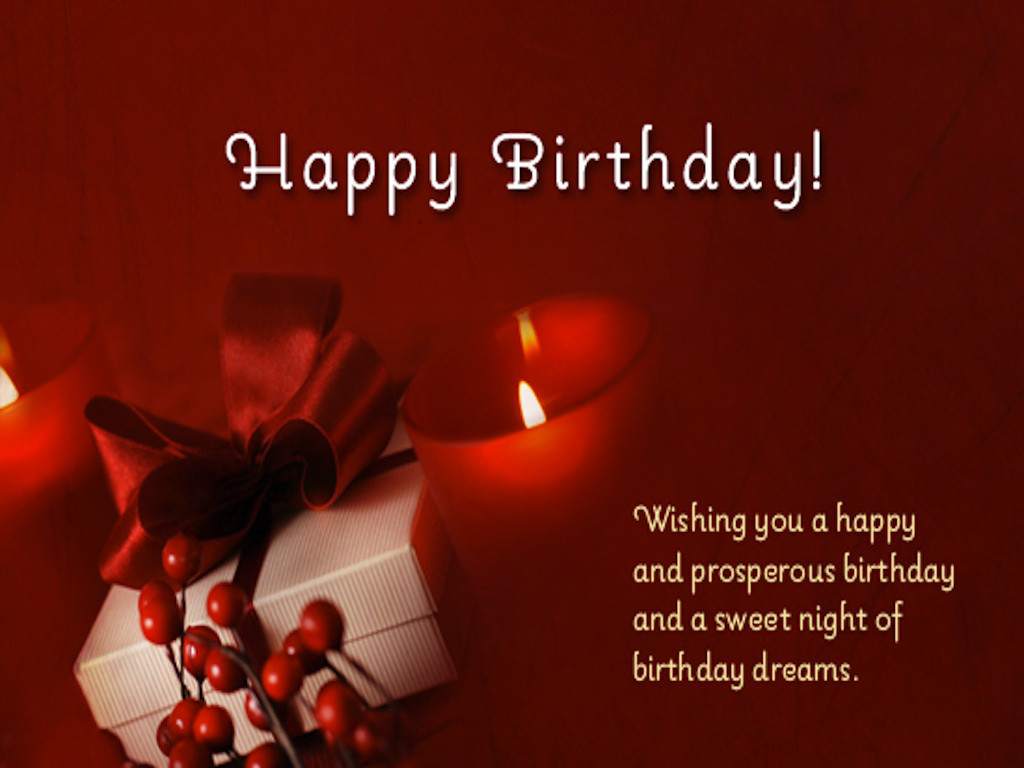 Happy Birthday Cards Images Wishes And Wallpaper Happy Birthday Wishes Quotes For