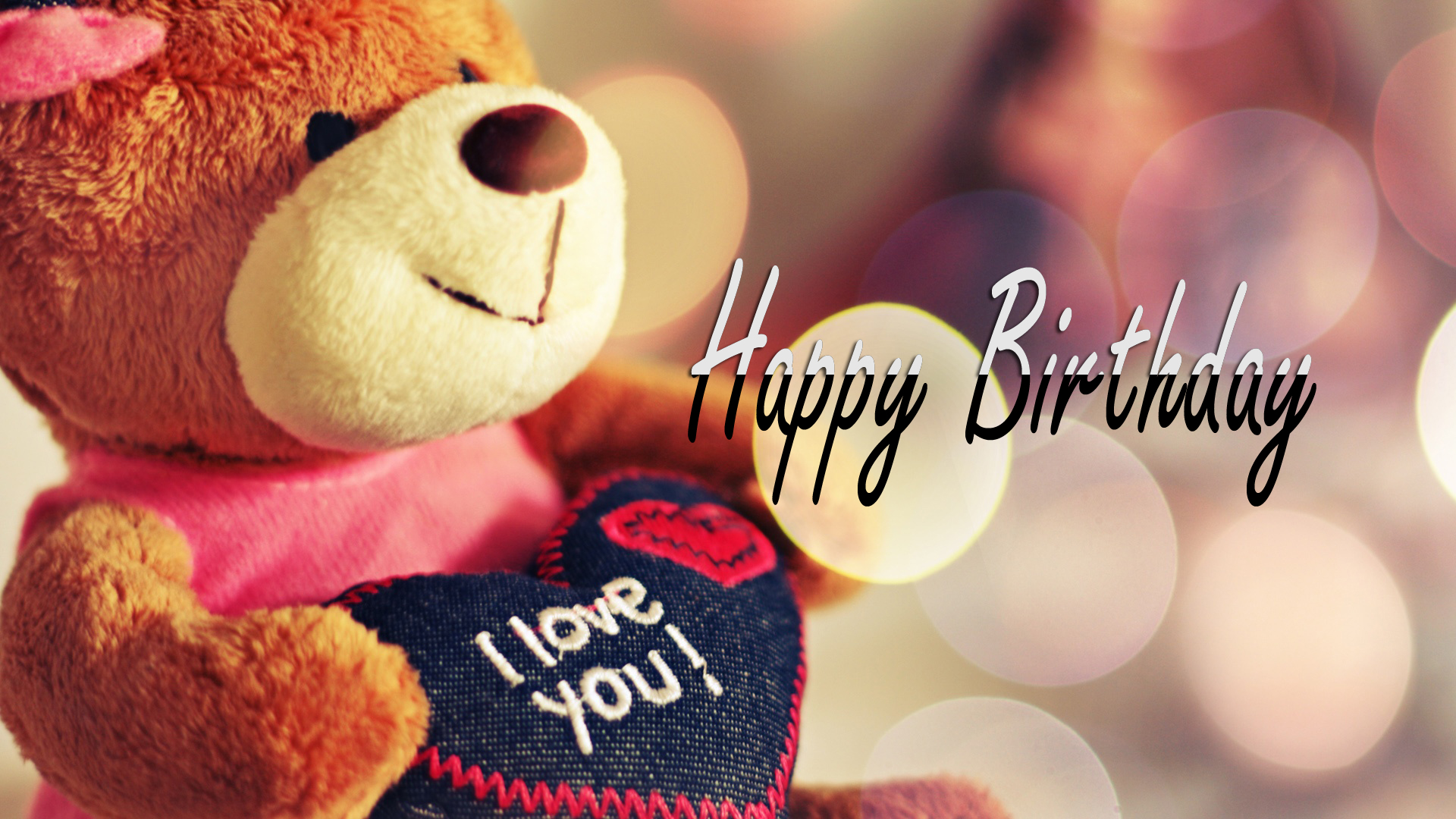 Happy-birthday-love-images