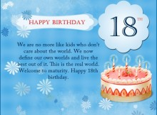 happy-18th-birthday-messages-wishes