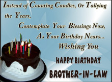 happy-birthday-brother-in-law-quotes