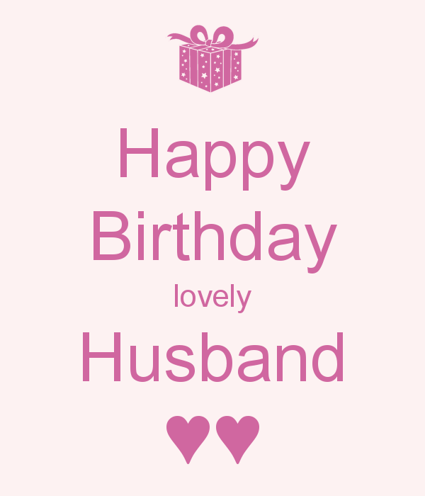 Happy Birthday Husband Wishes Messages Images Quotes Happy Birthday Wishes Images For Husband
