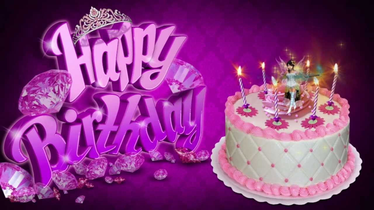 Happy Birthday Little Princess Messages