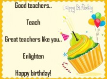 happy-birthday-wishes-for-teacher-messages-quotes