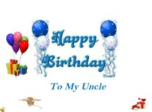 happy-birthday-wishes-for-uncle-uncle birthday messages