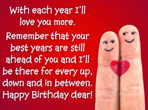 Funny Birthday Meme For Wife : Happy birthday wife quotes messages wishes and images