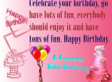 happy-birthday-wishes-message-for-friends-family