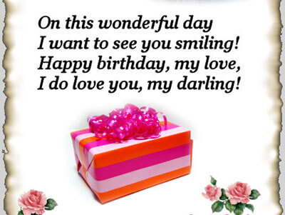 happy birthday to you wishes messages quotes