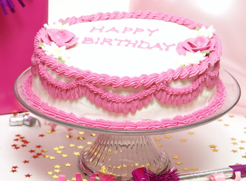 birthday-cake-pictures-images-3