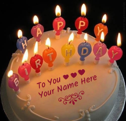 happy-birthday-cake_name_picture_with_candles
