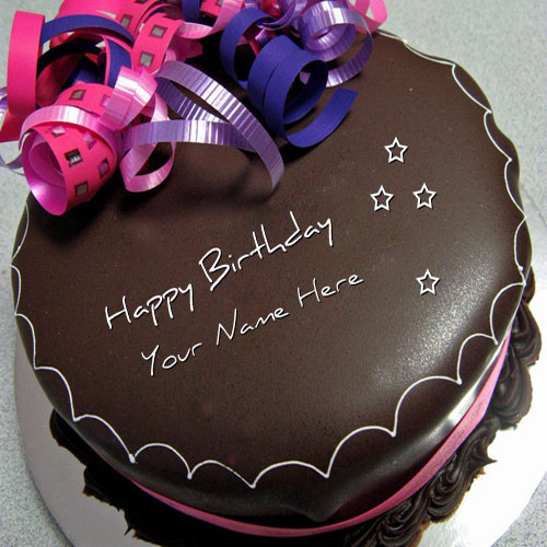 happy-birthday-chocolate-cake-with-name