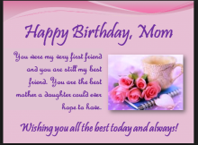 happy-birthday-wishes-for-mom-birthday-wishes-images-pictures