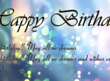 images-happy-birthday-wishes