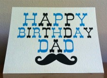 Happy Birthday cards for dad_father