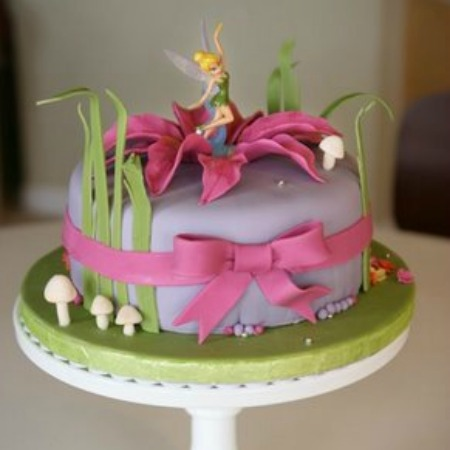 Best Birthday Cake Design For Girlfriend : Birthday cakes for girls images, pictures, wallpapers and ...