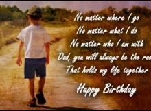 Birthday-wishes-messages-for-father-dad