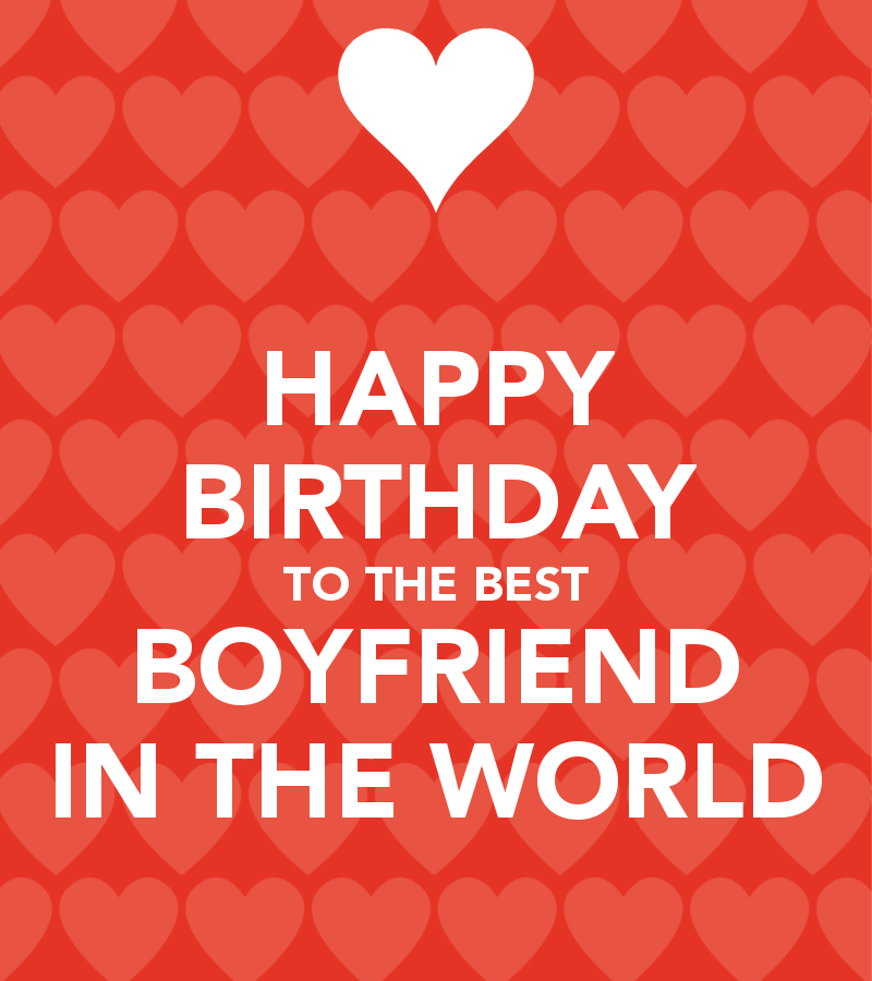 Happy Birthday Greeting For Boyfriend Happy Birthday Wishes For Boyfriend Images