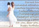 Birthday-greeting-card-message-for-son