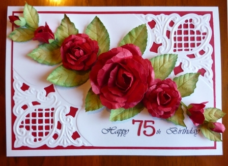 happy 75th birthday cards